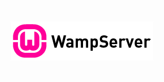 Wamp server is not working