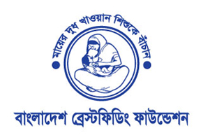 Bangladesh Breastfeeding Foundation