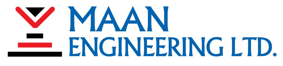Maan Engineering Limited