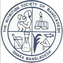 Nutrition Society Of Bangladesh