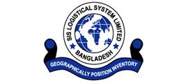 SIS Logistical System Ltd